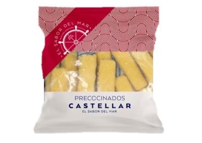 VARITAS DE MERLUZA CASTELLAR