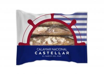 CALAMAR NACIONAL