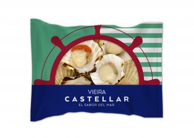 VIEIRA CASTELLAR